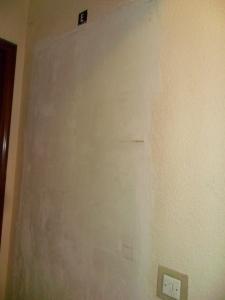 Apartamento en Madrid (37106-0001) - foto0