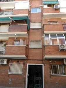 Apartamento en Madrid (37106-0001) - foto1