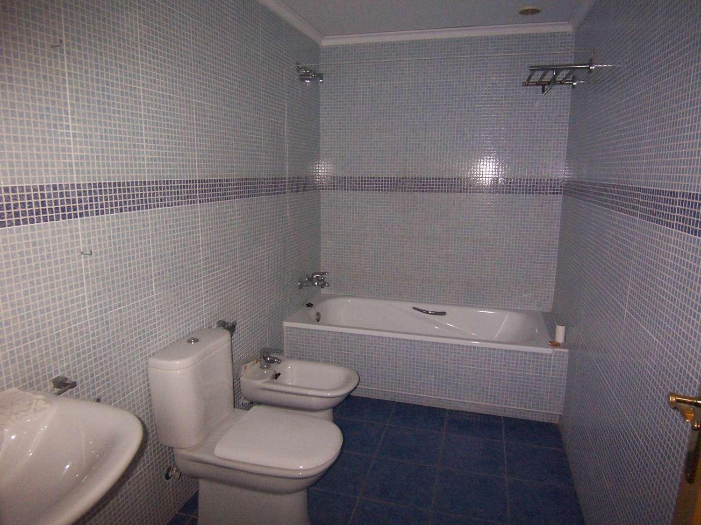 Apartamento en Sagunto/Sagunt (37124-0001) - foto0