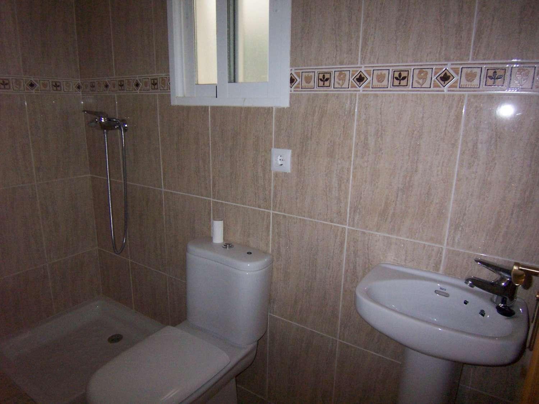 Apartamento en Sagunto/Sagunt (37124-0001) - foto1
