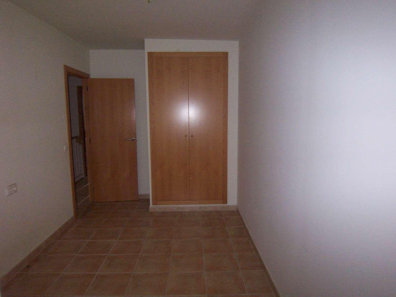 Apartamento en Almazora/Almassora (37150-0001) - foto2