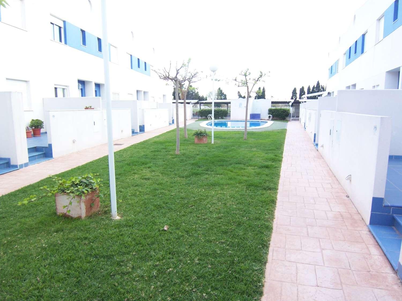 Apartamento en Almazora/Almassora (37150-0001) - foto5