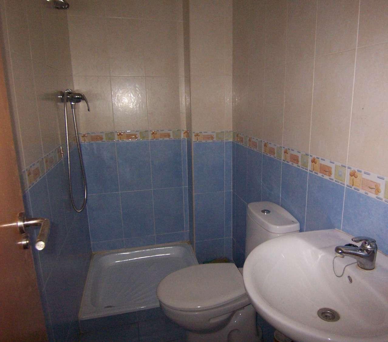Apartamento en Almazora/Almassora (37150-0001) - foto3