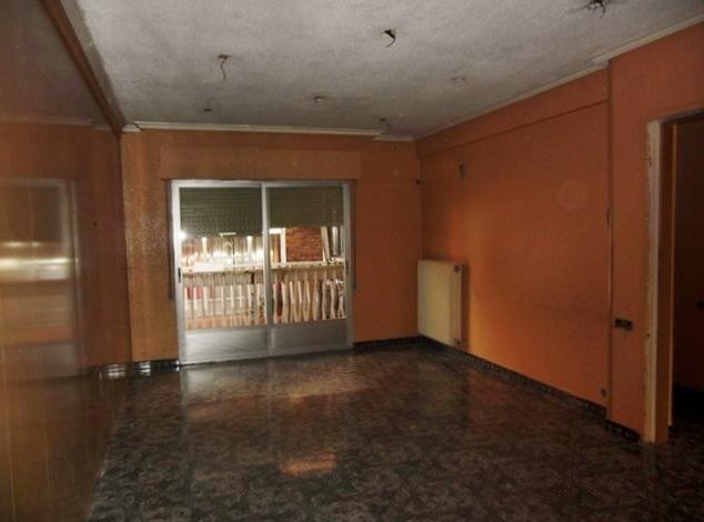 Apartamento en Arganda del Rey (37164-0001) - foto2