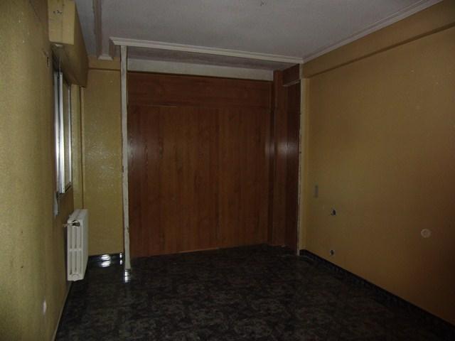 Apartamento en Arganda del Rey (37164-0001) - foto1