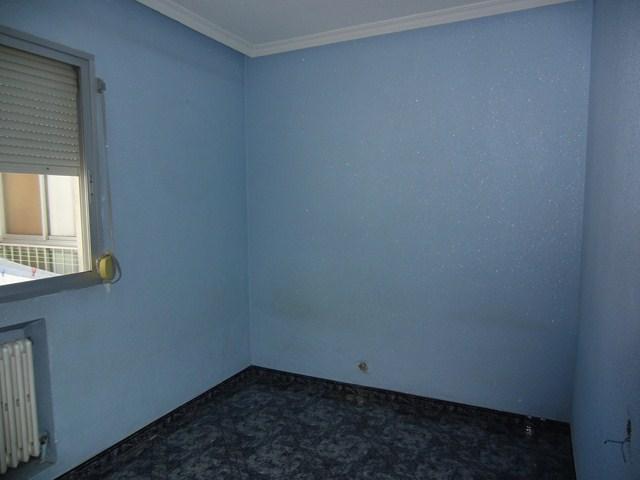 Apartamento en Arganda del Rey (37164-0001) - foto3