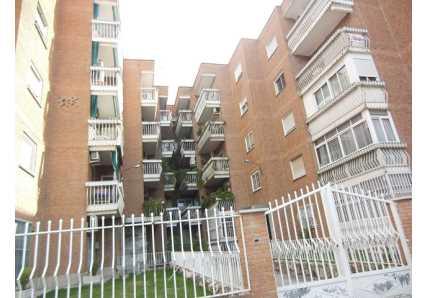 Apartamento en Arganda del Rey (37164-0001) - foto4