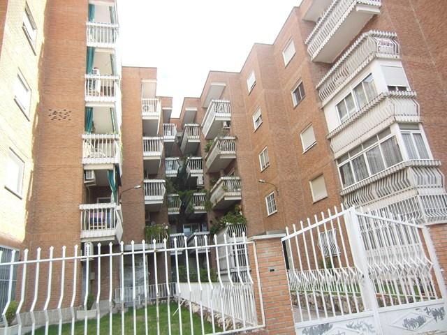 Apartamento en Arganda del Rey (37164-0001) - foto0