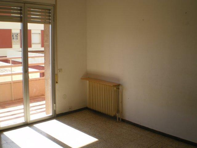 Apartamento en Bisbal d´Empordà (La) (37165-0001) - foto4