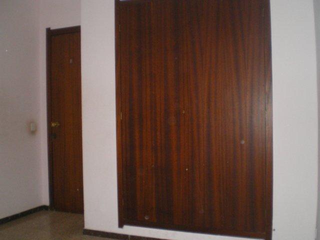 Apartamento en Bisbal d´Empordà (La) (37165-0001) - foto2