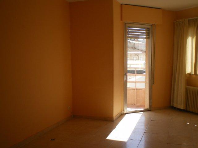 Apartamento en Bisbal d´Empordà (La) (37165-0001) - foto3