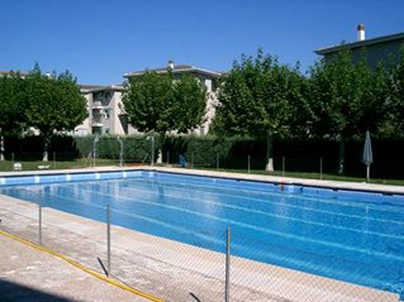 Apartamento en San Agustín del Guadalix (37169-0001) - foto4