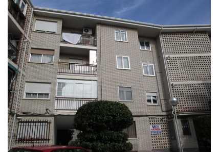 Apartamento en San Agustín del Guadalix (37169-0001) - foto5