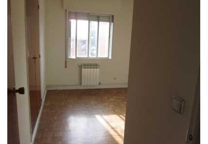 Apartamento en San Agustín del Guadalix - 1
