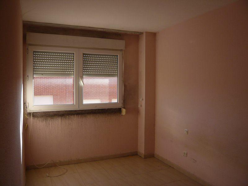 Apartamento en Seseña (37174-0001) - foto2