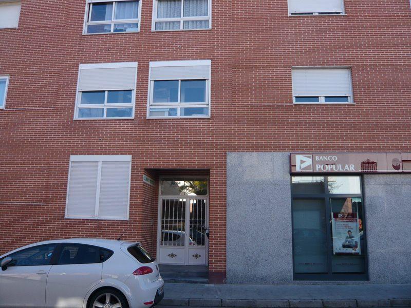 Apartamento en Seseña (37174-0001) - foto4