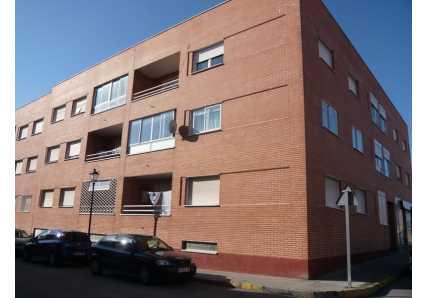 Apartamento en Seseña (37174-0001) - foto5