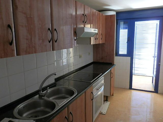 Apartamento en Azuqueca de Henares (37179-0001) - foto6