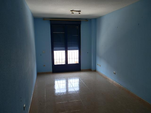 Apartamento en Azuqueca de Henares (37179-0001) - foto2