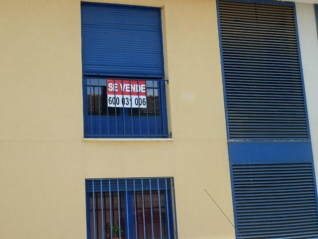 Apartamento en Azuqueca de Henares (37179-0001) - foto4
