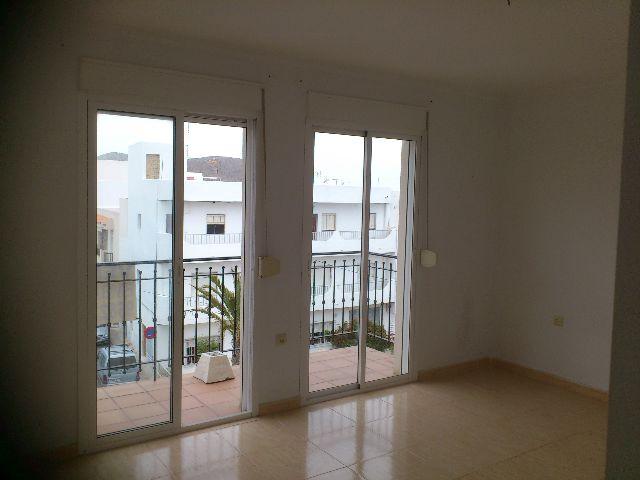 Apartamento en Carboneras (37194-0001) - foto2