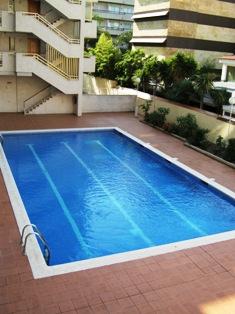 Apartamento en Salou (37201-0001) - foto4