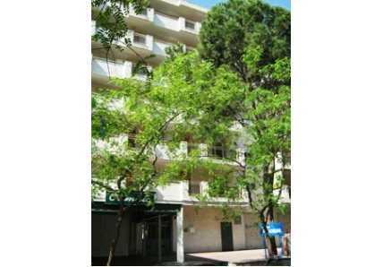 Apartamento en Salou (37201-0001) - foto6