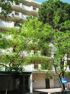 Apartamento en Salou (37201-0001) - foto0