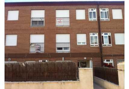 Apartamento en Palazuelos de Eresma (37207-0001) - foto6