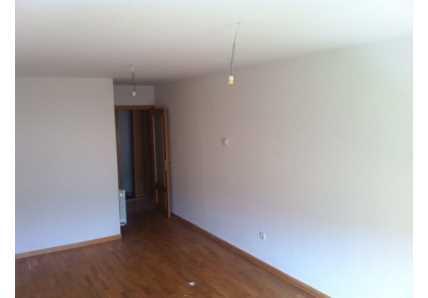 Apartamento en Palazuelos de Eresma - 0