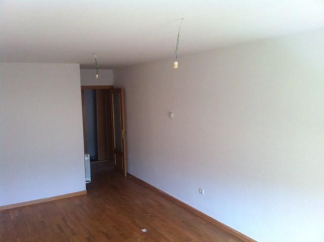 Apartamento en Palazuelos de Eresma (37207-0001) - foto1