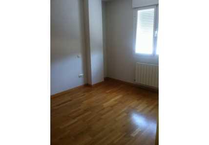 Apartamento en Palazuelos de Eresma - 1