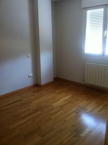 Apartamento en Palazuelos de Eresma (37207-0001) - foto2