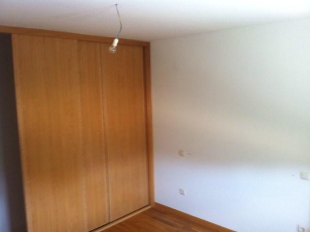 Apartamento en Palazuelos de Eresma (37207-0001) - foto3