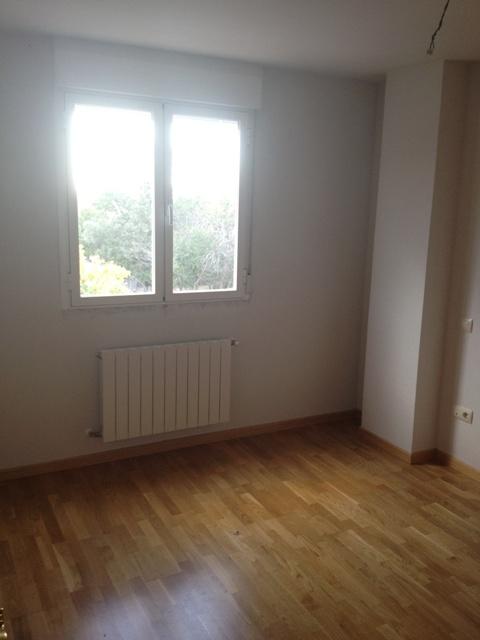 Apartamento en Palazuelos de Eresma (37215-0001) - foto2