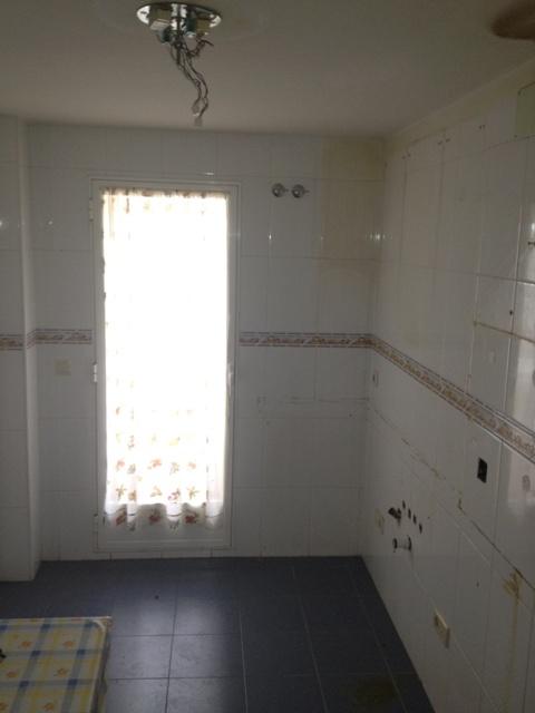 Apartamento en Palazuelos de Eresma (37215-0001) - foto4
