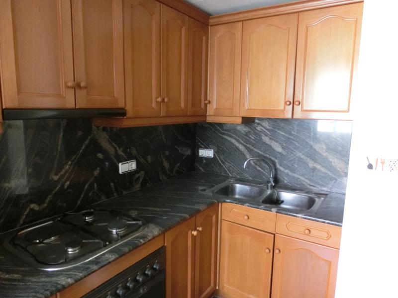 Apartamento en Figueres (37227-0001) - foto3