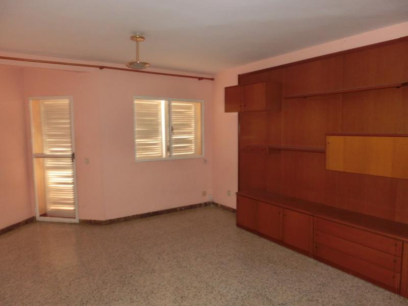 Apartamento en Figueres (37227-0001) - foto1