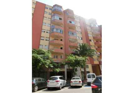 Apartamento en Figueres (37227-0001) - foto5