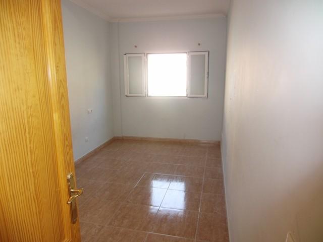 Apartamento en Maria de la Salut (37237-0001) - foto4