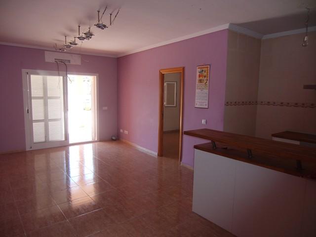 Apartamento en Maria de la Salut (37237-0001) - foto1