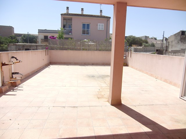 Apartamento en Maria de la Salut (37237-0001) - foto6