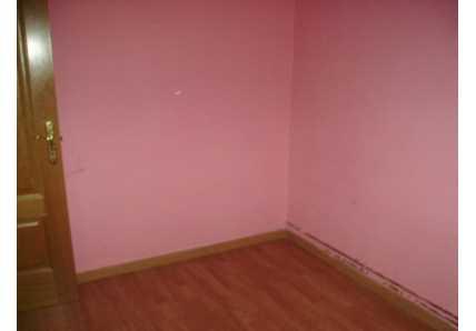 Apartamento en Colmenar Viejo - 1
