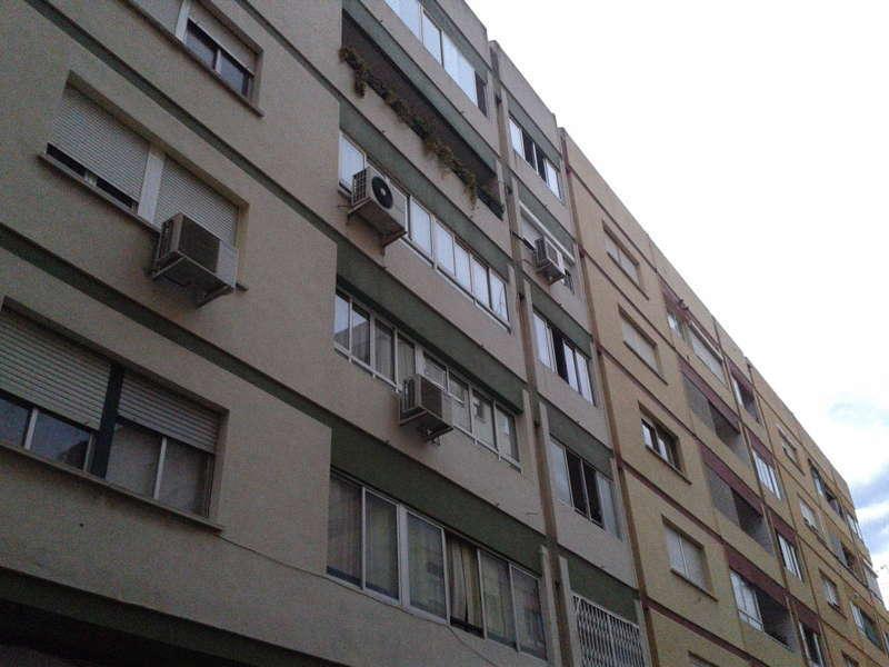Apartamento en Mislata (37254-0001) - foto0