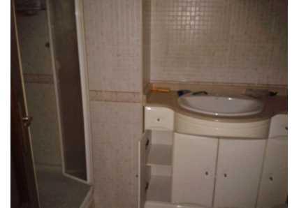 Apartamento en Mislata - 0