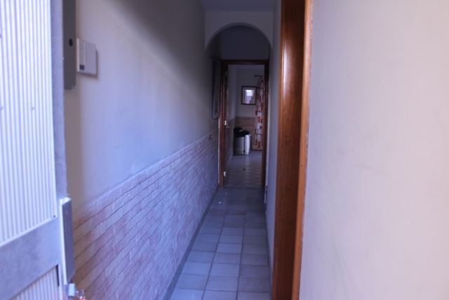 Chalet adosado en Telde (37259-0001) - foto1