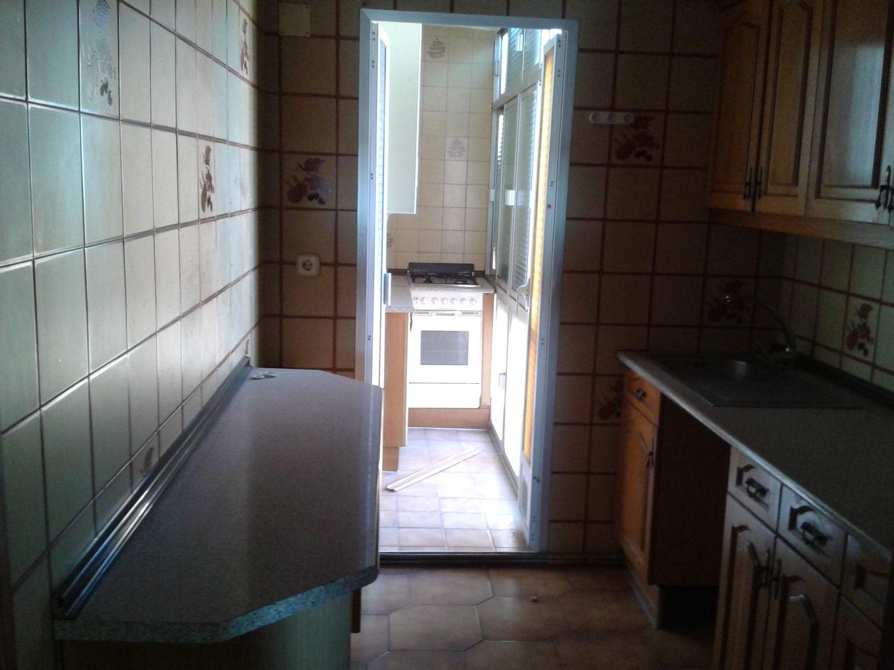 Apartamento en Leganés (37274-0001) - foto2