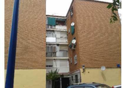 Apartamento en Leganés (37274-0001) - foto4