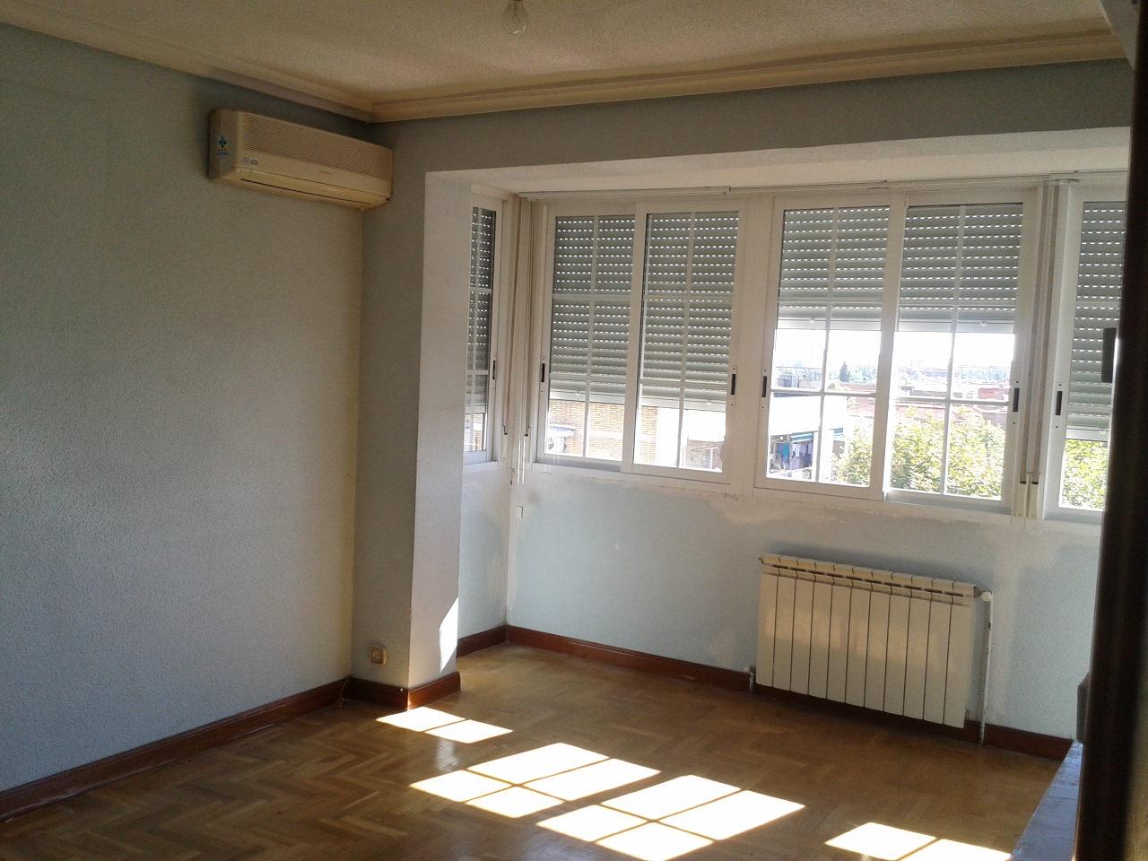 Apartamento en Leganés (37274-0001) - foto1