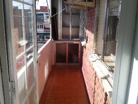 Apartamento en Leganés (37274-0001) - foto3